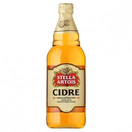 Stella Artois Cidre NRB 500ml - Case of 12