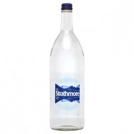 Strathmore Still Water NRB 1 Litre - Case of 12