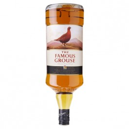 The Famous Grouse Whisky 1.5 Litre - Case of 6