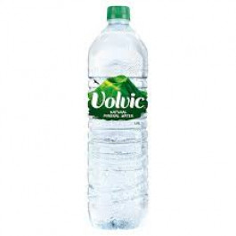 Volvic Still Water 1.5 Litre - Case of 6