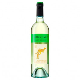 Yellow Tail Pinot Grigio Wine 75cl - Case of 6