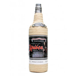 Ypioca Prata Cachaca 70cl - Case of 6