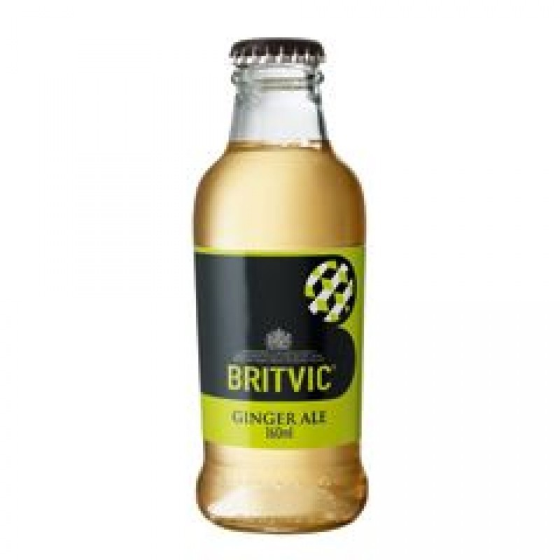 Where To Buy Britvic Soft Drinks