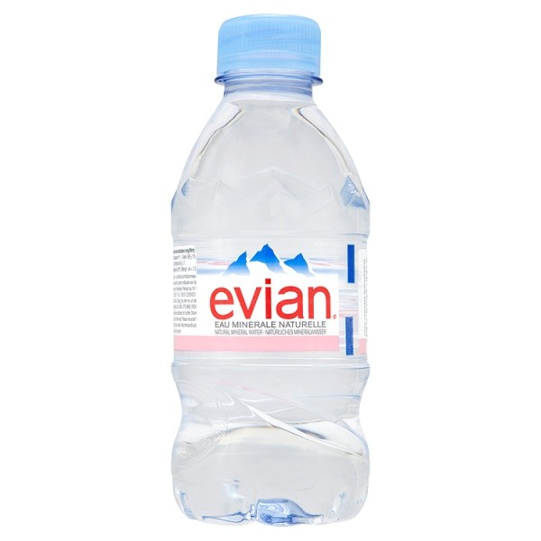 c944f5b740 Evian water;evain water Online Cash And Carry - wholesale,Beer, Wine ...