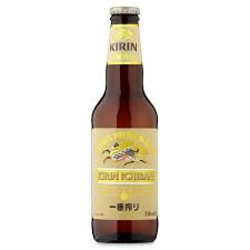 kirin beer case Here is a kirin beer case 3d model which i created some years ago.