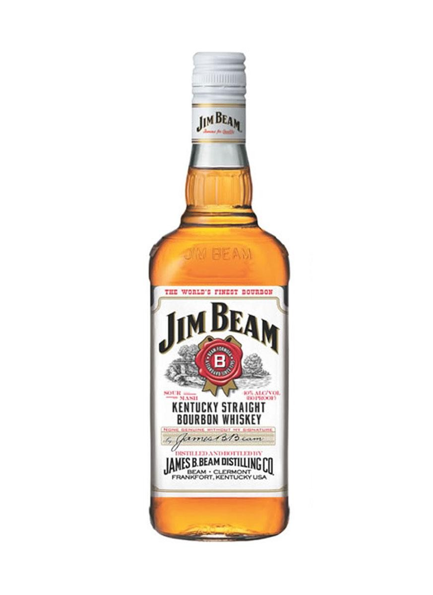 jim_beam_bourbon_70cl_1.jpg