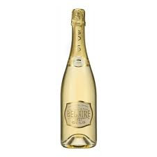 Reviews for luc belaire gold brut 75cl case of 6 online for Where can i buy belaire rose champagne