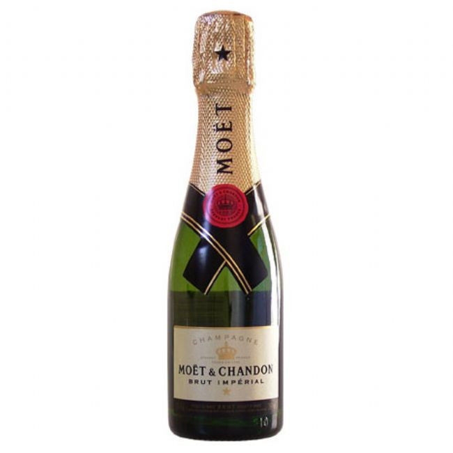 99726bd0455 buy Moet   Chandon Imperial Brut Champagne 20cl Online Cash And ...