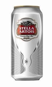 Brewdog Nanny State >> buy STELLA ARTOIS Lager 24x 500ml Cans Online Cash And ...