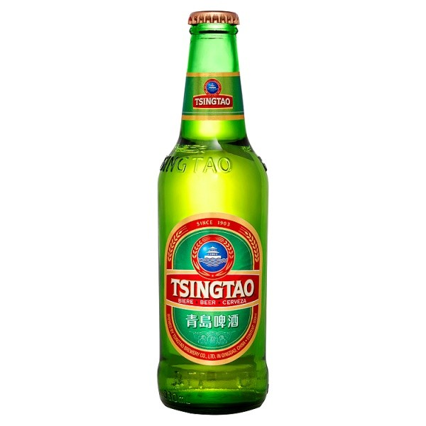 tsingtao brewery essays The company expended its presence through strategic alliance with a chinese based-company, tsingtao brewery need essay sample on help management decide.