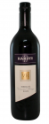 Hardys VR Merlot Wine 75cl - Case of 6