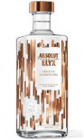 Absolut Elyx Vodka 1.5L