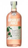 Absolut Juice Strawberry Vodka 70cl
