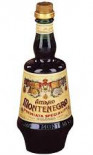 Amaro Montenegro Liqueur 70cl - Case of 6