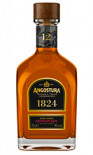 Angostura 1824 12 YO Rum 70cl - Case of 6