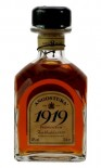 Angostura 1919 8 YO Rum 70cl - Case of 6