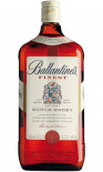 Ballantine's Whisky 70cl - Case of 6