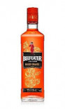 Beefeater Blood Orange Gin 70cl