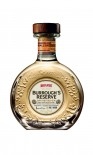 Beefeater Burroughs Reserve Gin 70cl - Case of 3