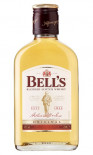 Bell's Whisky 20cl - Case of 6