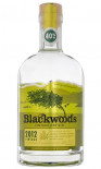Blackwoods Vintage Dry Gin 70cl - Case of 6