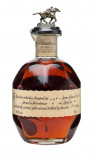 Blanton's Original Single Barrel Bourbon 70cl - Case of 6