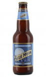 Blue Moon Beer NRB 330ml - Case of 24