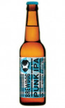 Brewdog Punk IPA Beer NRB 330ml - Case of 24