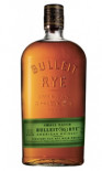 Bulleit Rye Bourbon 70cl - Case of 6
