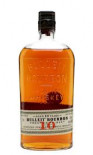 Bulleit Bourbon 10yo 70cl