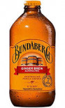 Bundaberg Ginger Beer 375ml - Case of 12