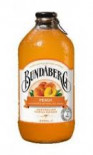 Bundaberg Peach 375ml - Case of 12