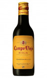 Campo Viejo Tempranillo Wine Miniature 187ml - Case of 12