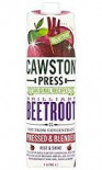 Cawston Press Beetroot Juice 1 Litre - Case of 6