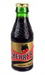 Cherry B Tonic Wine 200ml - Case of 24