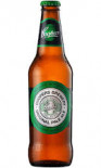 Cooper's Pale Ale Beer NRB 375ml - Case of 12