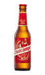 Cruzcampo Beer NRB 330ml - Case of 24