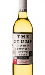 D'Arenberg The Stump Jump White Blend 2015 Wine 75cl - Case of 6