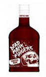 Dead Mans Fingers Coffee Rum 70cl - Case of 6