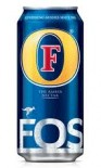 Fosters Lager Beer can 500ml - Case of 24