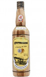 Germana Cachaca 70cl - Case of 6