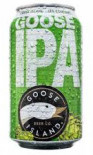 Goose Island Pale Ale Beer Can 355ml - Case of 12
