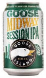Goose Island Midway IPA Beer Can 330ml - Case of 12