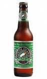 Goose Island IPA Beer NRB 355ml - Case of 12