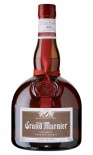 Grand Marnier 70cl - Case of 6
