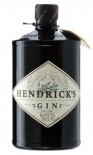 Hendrick's Gin 70cl - Case of 6