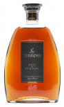 Hennessy Fine de Cognac 70cl - Case of 6
