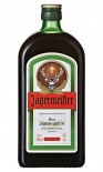 Jägermeister 70cl - Case of 6