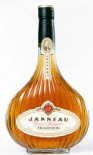 Janneau VS Armagnac 70cl - Case of 6