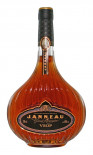 Janneau VSOP Armagnac 70cl - Case of 6